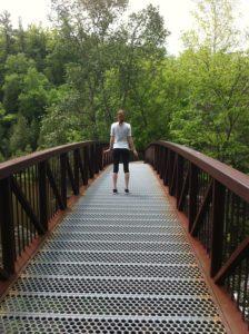 bridge-320545_960_720