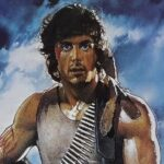 Less Rambo More Obedience